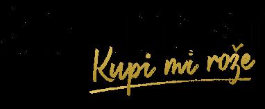 Logo sopek.si