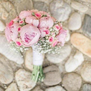 poroka-roze-in-sopki-11