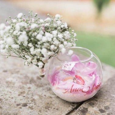 poroka-roze-in-sopki-15
