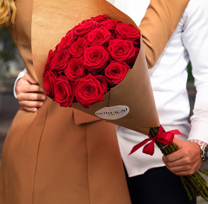 rdece-vrtnice-valentinovo-sopek-desno