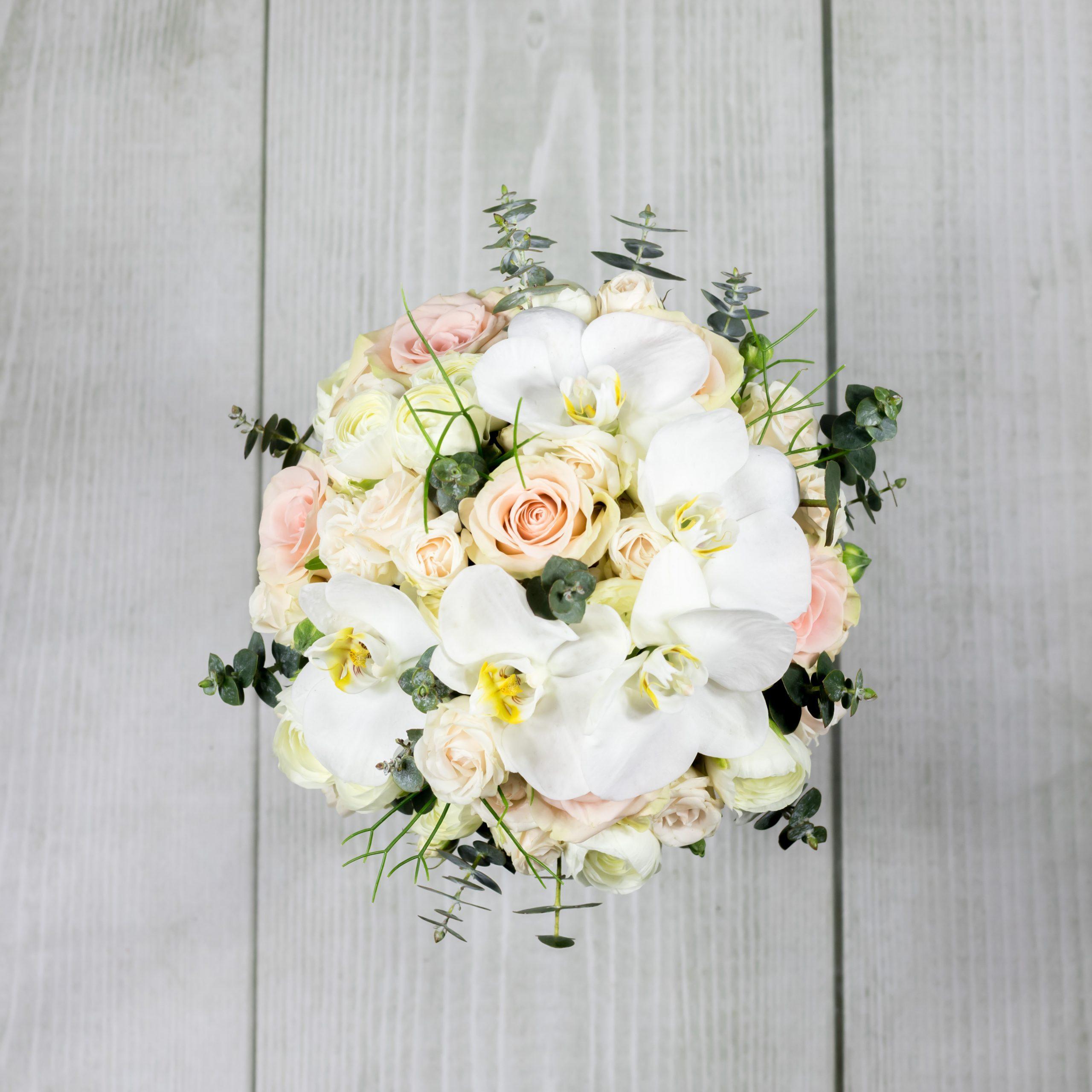 poroka cvetje vrtnice