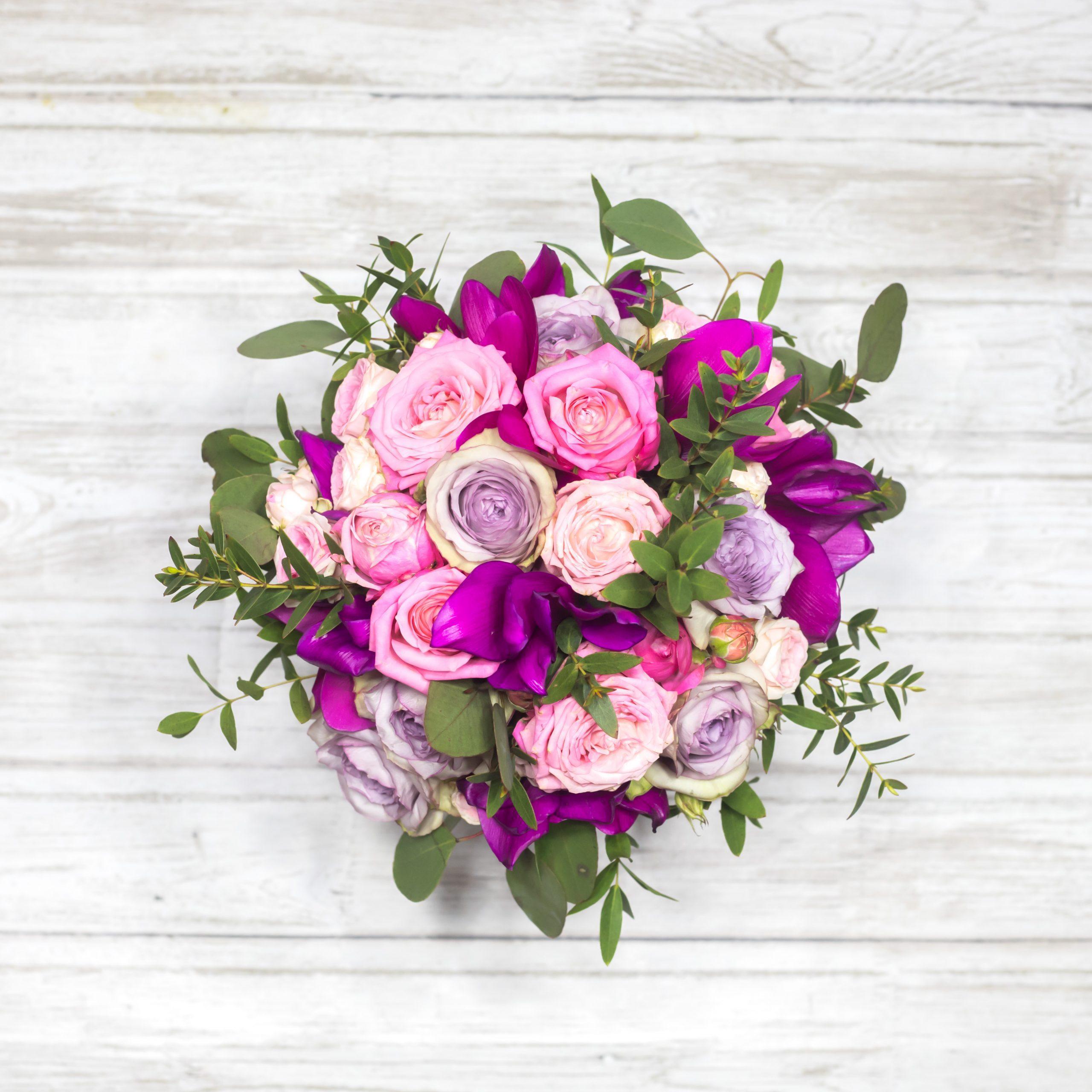 cvetje za dogodke